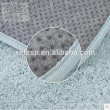 Машина моющийся и водонепроницаемый пикник ковер ковры и ковры