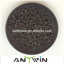Fertilizante de fosfato de diamônio na agricultura, DAP 18-46-0