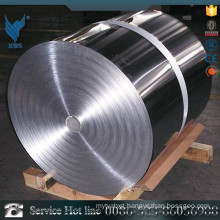 free samples aisi 306 stainless steel coil strip