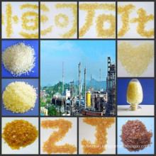 Hydrocarbon/ Petroleum Resin C-9