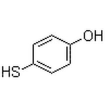 4-Hydroxy-Thiophenol