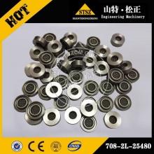 Filtro 3090769 das peças de motor CUMMINS KTA50