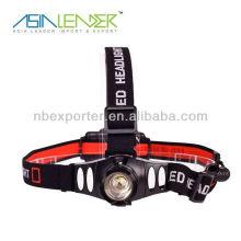 1 LED High Power Cree Led Headlamp