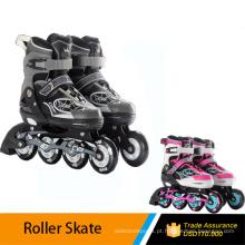 Rolo roller / street agressive inline roller skate