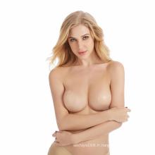 Couvre-mamelons auto-adhésifs pour lingerie sexy