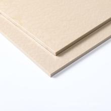 Engineering Plastic Sheet Peek ELS R4 Rod Plastic Manufacturer Suppliers