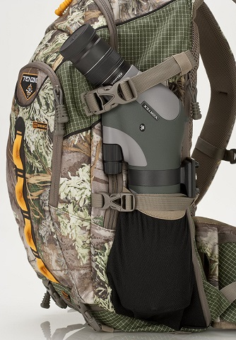 Hunting Accessory Packpack