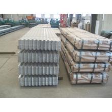 Chine PPGI bon marché pour matériaux de construction