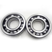 koyo japonês 6322 rolamentos de esferas de material inoxidável