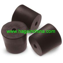 Qingdao Gummi Plug für Loch