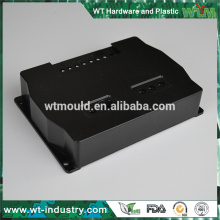 China supply mold Box Plastic/plastic tissue box/plastic injection mould