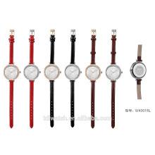 WEIQIN W40011 elegant watch ladies wrist watch for wholesale