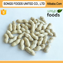 Packing Peanut Agricultural Products Peanut Inshell