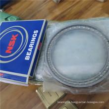 excavator bearing NTN KOYO NSK bearing SF4007PX1 excavator bearing