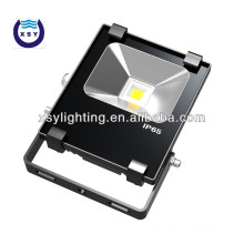 SAA CE RoHS approval 3 years warranty 10 watt shenzhen led flood light