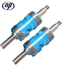NAIPU AH pump Replaceable Slurry Pump Bearing Assembly