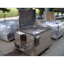 Skymen Ultrasonic Bath 160L for Filter Cleaning Ultrasonics Filter Ultrasonic Cleaning Machine