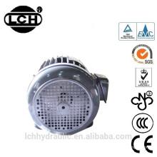 motor elétrico do fornecedor 415v da porcelana do alibaba