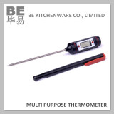 Digital Thermometer Digital Meat Thermometer Digital Milk Thermometer (BE-5002)