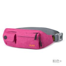 Design Your Own Waterproof Fanny Pack Bum Bag
