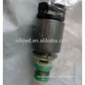 O terex de alta qualidade parte a bobina do solenóide, bobina 29541897 da válvula de solenóide