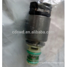 High quality terex parts solenoid coil ,solenoid valve coil 29541897