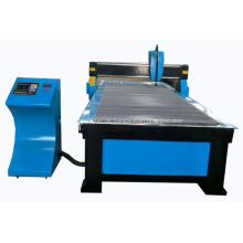 Hocheffiziente CNC-Plasmaschneidemaschine