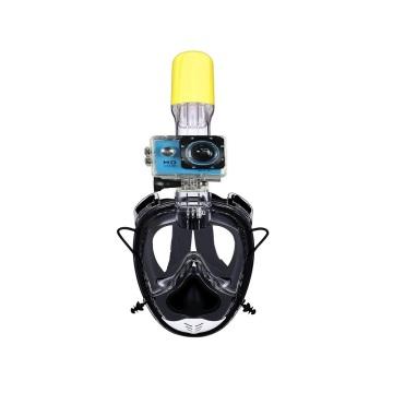 New Design Snorkel Mask Full Face