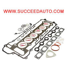 Auto Cylinder Head Gasket, Car Cylinder Head Gasket, Truck Cylinder Head Gasket, Engine Cylinder Head Gasket, Spare Cylinder Head Gasket, Cylinder Head Gasket