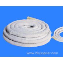 Heat Insulation Braided Rope