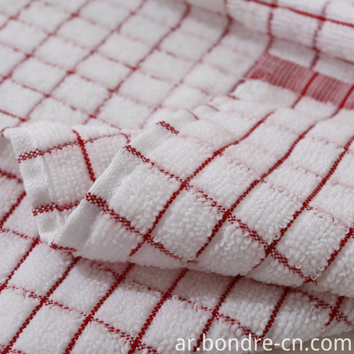 Multi Purposes Washing Towel (5)