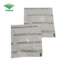 Gibberellic Acid GA3 10٪ tablet