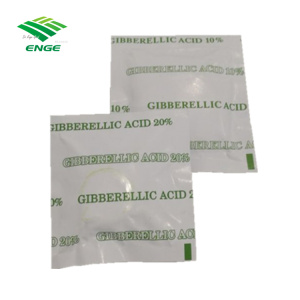 Gibberellic Acid GA3 10% tablet