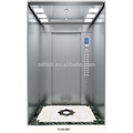 Shandong Fuji Passenger /home elevator /lift with machine room of japan technology