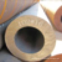 Stpg370 tuyau en carbone sans soudure, tube en acier sans soudure 20 #