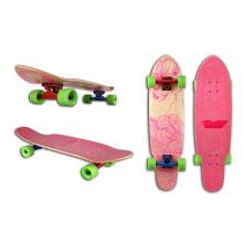 Skateboard (SKB-35)
