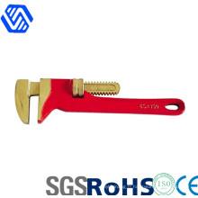 Clé ajustable à Shenzhen, outils à main