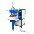 HF-Schweißen PVC-Folienmaschine