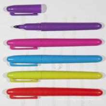 Новый дизайн ткани перманентный маркер сделан в Китае (ХL-5019)