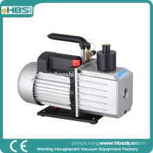 1/2 HP 4.5 CFM Double Stage Automotive Electric Vacuum Pump