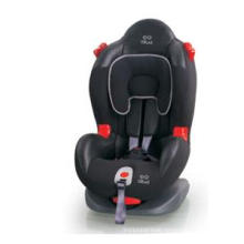 Baby Car Seat/Es01 Child Safety Seat with Ecer44/04 Certification (group 1+2)
