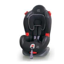 Детское автокресло / Es01 Детское безопасное сиденье с сертификацией Ecer44 / 04 (группа 1 + 2)