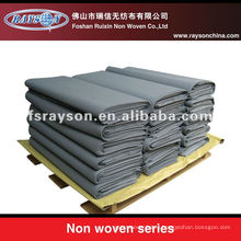 good quality of felt of sheet
