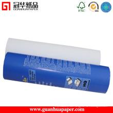 Günstige Preis Thermal Fax Papierrolle