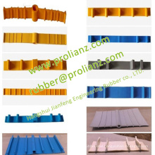 High Performance PVC Waterstop to Korea