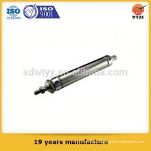 Cilindro hidráulico del aire de la calidad de la fuente de la fábrica para la venta