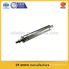 Factory supply quality air hydraulic cylinder for sale