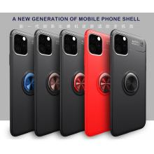 compatible with phone Iron Ring Case-iphone11