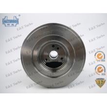Tb28 Turbo Parts Fit pour Nissan 466543 471104 465997