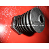 Customized Rubber Bushes